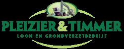 Pleizier & Timmer